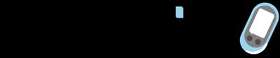トライ翻訳機